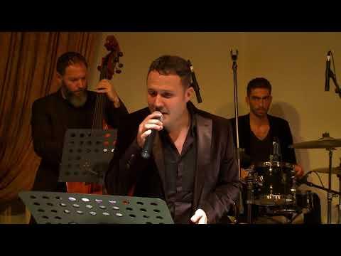 Serdar Saydam feat. Atakan Akdaş - Gitme [ Sonsuz Aşk © 2014 Z Müzik ]
