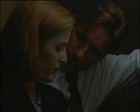 XFiles Deleted  'Home'