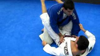 jiu jitsu 3 must see guard attacks