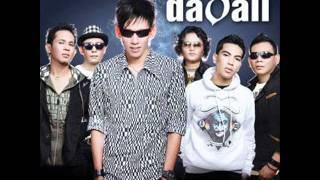 Dadali Band _ Usai Hits Terbaru