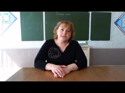 Основные положения педагогики АСМакаренко
