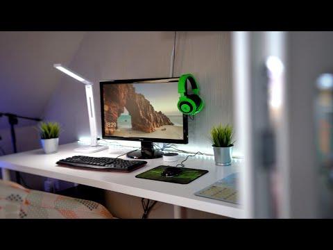 Das Zimmer-Upgrade: Smart Home für meinen Bruder! | OwnGalaxy
