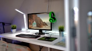 Das Zimmer-Upgrade: Smart Home für meinen Bruder!   OwnGalaxy