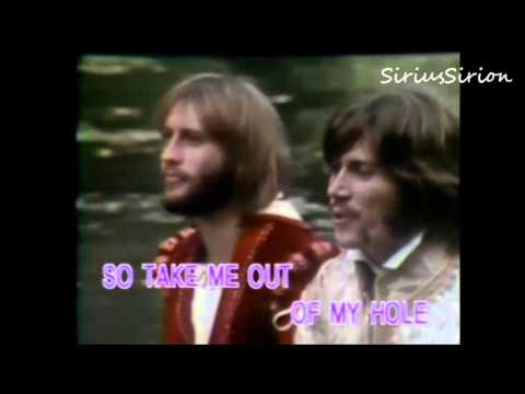 Don't forget to remember me (Bee Gees Karaoke)