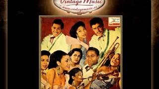 Nereida Y Su Ensueño Tropical -- Oyeme Mama! (Cha Cha Cha) (VintageMusic.es)