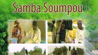 Samba Soumpou (Théâtre Sénégalais) - Film complet