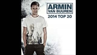 03 Armin van Buuren & Gaia - Empire of Hearts (Radio Edit)