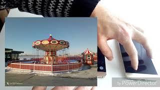 Leeco x626 качество камеры и брак железа.