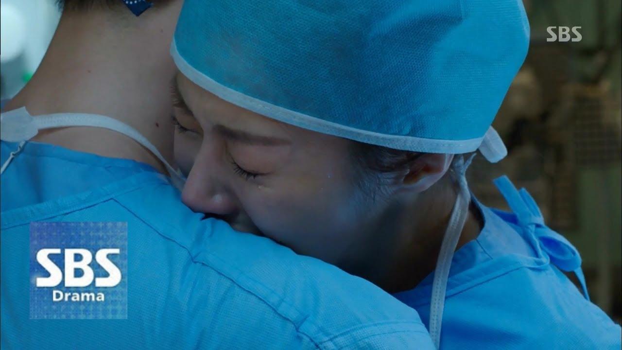 Ji Hyun Woo Yoo i na fortfarande dating mn lagar om Dating en minderårig