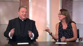 Good News - Catholic Lay Ministry