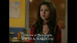 Waverly Place 1x10 Pop Me And We Both Go Down