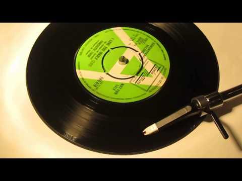 Fantastic Four - I Love You Madly ( TAMLA MOTOWN )