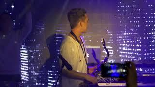 Замок из дождя / Alex KAFER Live