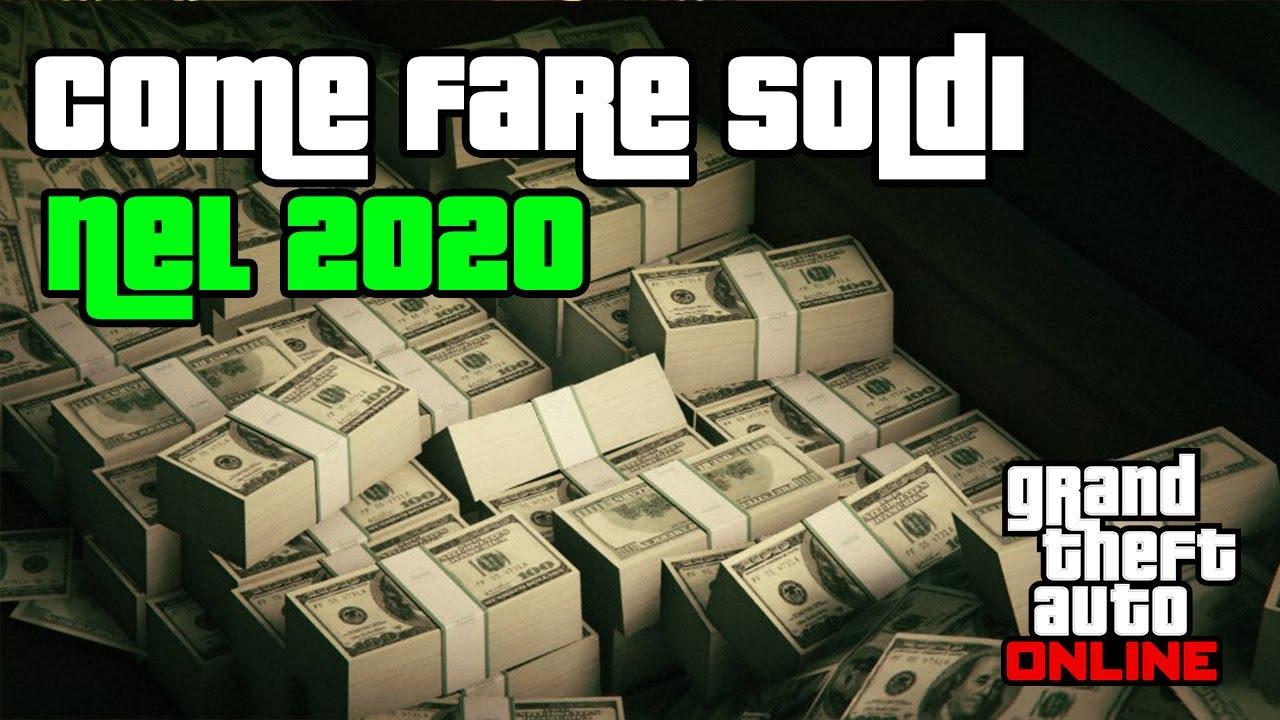 Guadagnare Denaro Paypal gratis - Binfogamer 2020