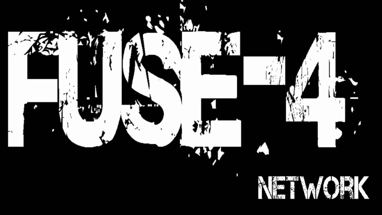fuse-box - 001 - beep!