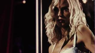 Глюкоза - Вот такая любовь (OFFICIAL VIDEO)