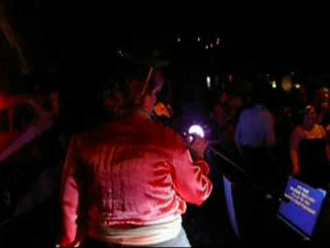 Halifax Karaoke with True North DJs