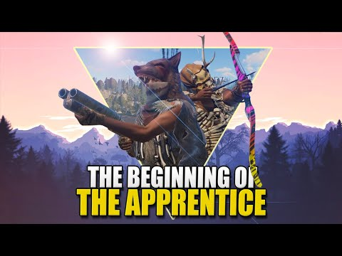 the-ultimatum---the-apprentice-(rust)-part-1/3