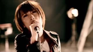 藍井エイル 『「ツナガルオモイ」MV(Short ver.)』