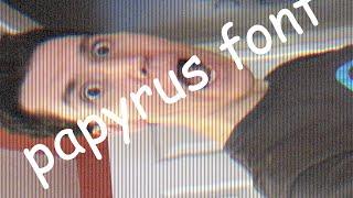 surl (Day 1815 - 11/13/14) thumbnail