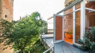 Apartment Cukreni Stančić - Zagreb - Croatia