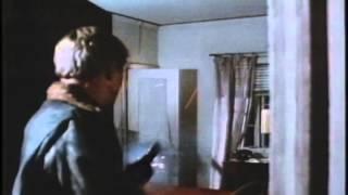American Justice Trailer 1986