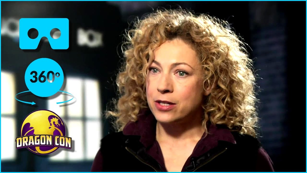 Youtube Alex Kingston nudes (33 photos), Topless, Cleavage, Twitter, cleavage 2018