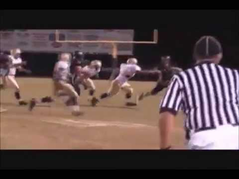 Ben Souther Highlights