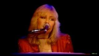 Song Bird ~ FLEETWOOD MAC 1982 Mirage Tour