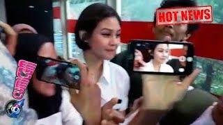 Hot News! Disebut Artis Sombong, Begini Reaksi Vanesha Prescilla - Cumicam 25 April 2019