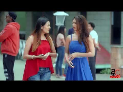 Ladki Bhi Pyar Me 100 Me Se 90 Ko Dhokha Deti Hai💘romantic Song By Anil Music Creation 💘💘💘💘💘