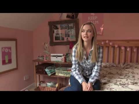 Series 3   Jayne Wisener