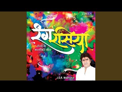 Nik Aa Gaya Shyam