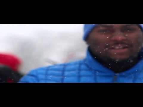TEAMEASTSIDE PEEZY - THE INTRO (EXCLUSIVE)  (Dir. by SuppaRay)