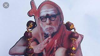 Kanchi Mahaperiyava Advice