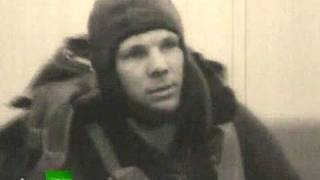 Last flight of Yury Gagarin: What killed the space icon
