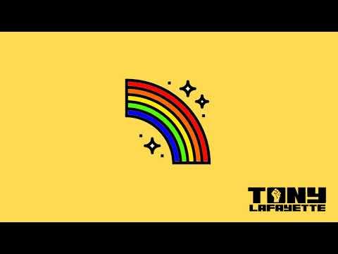 Childhood (Wiz Khalifa Type Beat) – FREE Beat