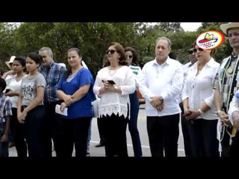 Homenaje a jóvenes chonenses que protagonizaron la gesta heróica