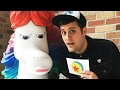 Pixar Animation Studios Tour With Nick Pitera | Disney LIVE