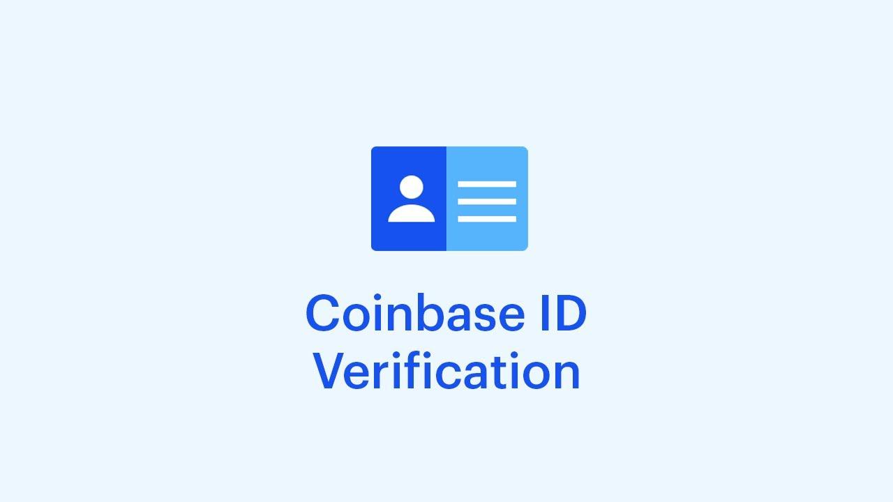 coinbase social security
