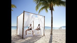 st lucia spa treatments   St Lucia Massage Therapists   Best Massage In Saint Lucia
