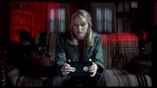 The Ring (2002) Trailer