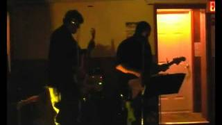 Pumped Up Kicks cover by Cosmic Jackson of Foster the People's song 720p HD