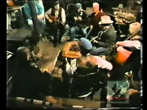 Merle Haggard & Willie Nelson - I Don't Hurt Anymore