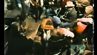 Merle Haggard & Willie Nelson - I Don