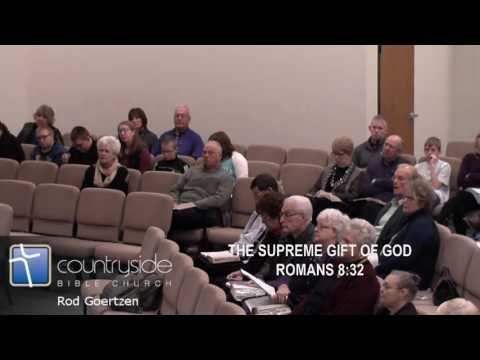 No Legal Changes Romans 8 33 34