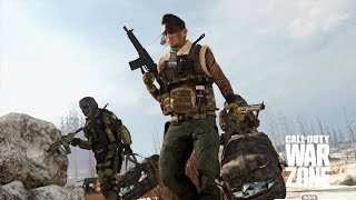 Call of Duty®: Warzone –Plunder