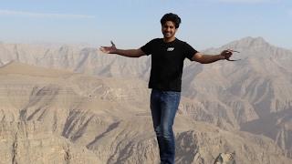 HIGHEST IN UAE | Dubai