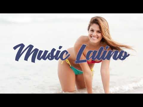 Hits Latin Musica per matrimonio canzoni da matrimonio ★ Piano bar Napoli