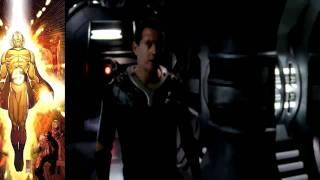 $$stargate Universe en latino$$ episodio 11-B